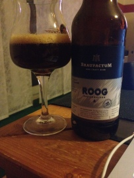 Braufactum_Roog