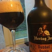 Hertog Jan Dubbel / Niederlande