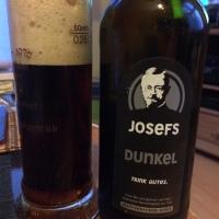 Josefsbräu Dunkel