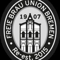 Freie Brau Union Bremen