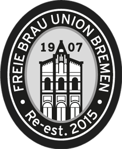 union_brewery_bremen_logo_2015