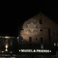 Liebesbier & Maisels Bier-Erlebnis-Welt